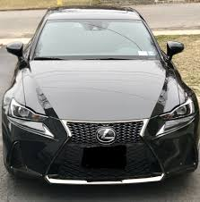 lexus sport black welcome to club lexus 3is owner roll call u0026 member introduction