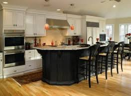 Cabinet Doors Lowes Unfinished Pine Kitchen Cabinets Lowes Lowes Cabinet Wood Cupboard