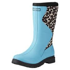 womens winter rubber boots canada s rubber boots bass pro shops
