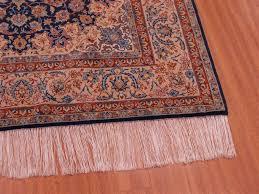 beautiful primitive area rugs 50 photos home improvement