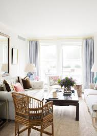 Hanging Curtains High And Wide Designs The Best Way To Choose The Colour Of Your Curtain Rods Maria