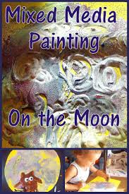halloween activities and crafts best 20 moon crafts ideas on pinterest space crafts space