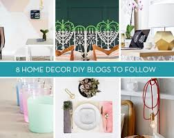 best home design blogs 2016 home design blogs 8 home decor diy blogs to follow curbly diy