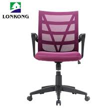 Pink Desk Chair At Walmart by Desk Chairs Desk Chair Amazon Leather No Wheels Office Round