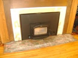 Napoleon Pellet Stove All Points Chimney Stoves U0026 Fireplaces Pictures And Examples Of
