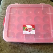 find more sterility ornament storage box for sale at up