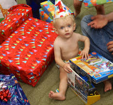 best birthday gifts for what are the 10 best birthday gift ideas for your in 2013