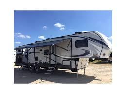 2017 heartland prowler fifth wheels p326 navasota tx rvtrader com