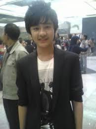 daftar pemain film kirun dan adul 2011 profil artis indonesia biodata lengkap artis gosip artis