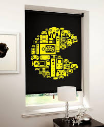 bedroom adorable epic video game room decoration ideas for