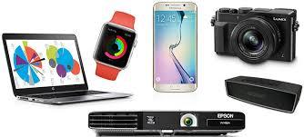 Electronics Gadgets Feautured Items Gadgets Comgateway