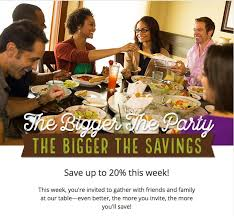 best 25 olive garden lunch coupons ideas on olive