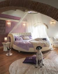 Circle Bed Canopy by Extraordinary Round Bedroom Set 52 For Interior Decor Home With