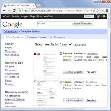 resume forms jobs google builder for cover letter job 15 terrific