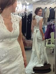 papell bridesmaid dress papell beaded chiffon blouson dress size 4 oncewed