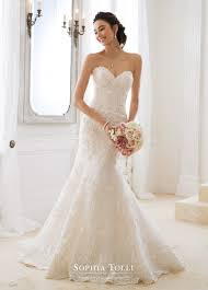 wedding dresses gowns wedding dresses 2018 modern bridal gowns