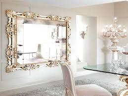 elegant mirrors bathroom prissy inspiration elegant wall mirrors plus large terrific home