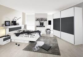 chambre gris bleu décoration chambre grise et blanche 28 amiens 11190338 plan