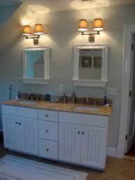 Restoration Hardware Bathroom Furniture by Restoration Hardware Sconces Bathroom Descargas Mundiales Com