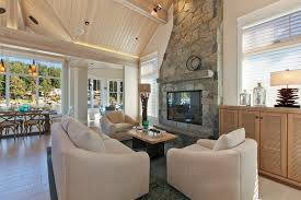 Cape Cod House Interior Design Cape Cod House Interior Design Ideas House Interior