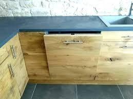 portes cuisine sur mesure façades de cuisine sur mesure generalfly
