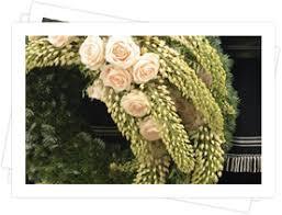 honaker funeral home logan wv