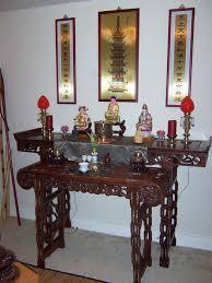 altar table for sale buddha shelf furniture private webcam us