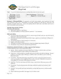 Operations Associate Job Description Manufacturing Warehouse Worker Associate Job Description