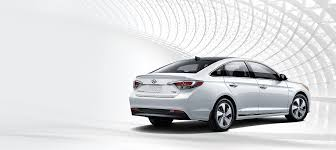 hyundai sonata hybrid 2017 affordable midsize cars hyundai canada