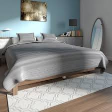 Mahogany Bed Frame Mahogany Beds For Less Overstock