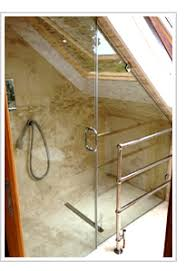 Shower Doors Made To Measure Frameless Shower Screens Frameless Shower Enclosures Quadrant