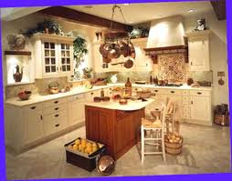 ideas for kitchen decorating themes country kitchen decor themes kitchen and decor kitchen theme