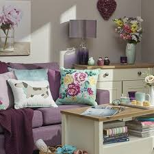 what u0027s in store at wilko new themes for spring u0026 summer home