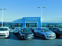 rick hendrick toyota of fayetteville reed lallier chevrolet new u0026 used car dealership in fayetteville nc