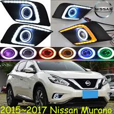 nissan murano specs 2017 compare prices on murano led daytime running lights online