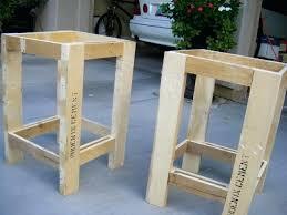 simple side table plans pallet bedside table remarkable pallet side table with simple