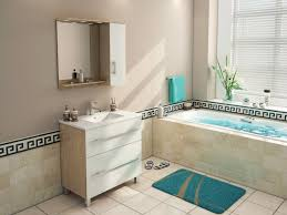 square mirror in bathroom ideas desing for bathroom
