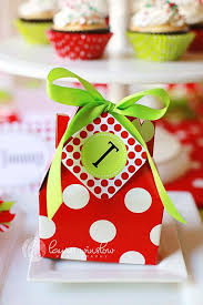 62 best gift wrap images on pinterest gifts wrapping ideas and