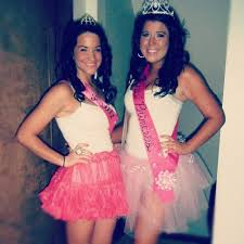 Glitter Halloween Costumes 45 Twin Images Tiaras Halloween Ideas