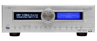 top amplifiers for home theater amplifier reviews hometheaterhifi com