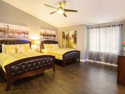 Furniture Place Las Vegas by The Superb Vacation Place Homeaway Las Vegas