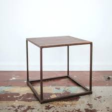Coffee Table Frame Metal Frame Coffee Table Tloishappening