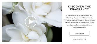 black friday perfume deals ralph lauren fragrance macy u0027s
