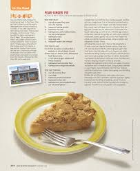 the food network thanksgiving jason schreiber u2014 new work thanksgiving pies