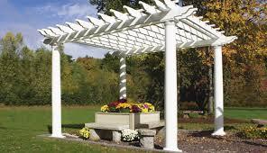 pergola backyard canopy furniture free pergola plans you can diy