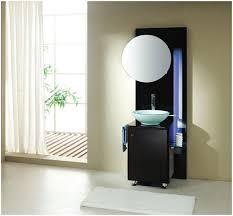 bathroom wholesale bathroom vanities 12 inspiration gallery from