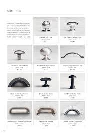 kitchens and interiors shaker brochure devol kitchens and interiors basement floor