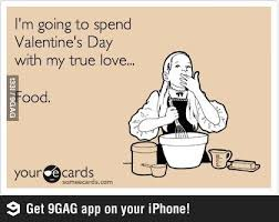 No Valentine Meme - pix for funny valentines memes cute valentine ideas