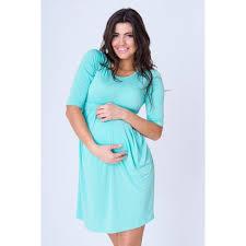 tehotenska moda 10 best těhotenská móda images on curve maternity
