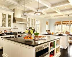 Kitchen Ceiling Design Ideas Ceiling Design Kitchen Pour Comment Faux False Ceiling Design